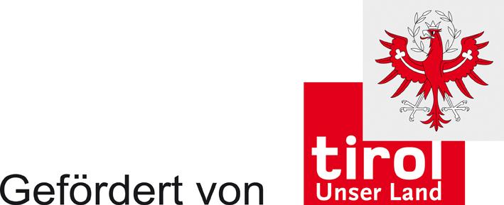 Logo Kulturabteilung Land Tirol