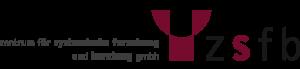 logo zfsb